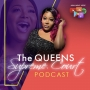 Artwork for The Queens Supreme Court One on One with Sidney Starr
