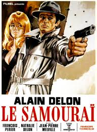 Episode #390: Le Blood Samourai