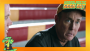 "Artwork for ""Benched"" Interview with John C McGinley"
