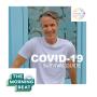 Artwork for COVID-19 Mental Health Survival Guide