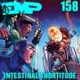 Artwork for EMP Episode 158: Intestinal Thortitude