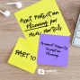 Artwork for 632-Asset Protection Planning for Mere Mortals - Part 10 - Personal Property Exemption Planning