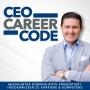 """Artwork for #003 Wie Sie Top Manager überzeugen & wie der Umgang mit vermeintlichen """"Soziopathen"""" der Chefetage gelingen kann - Business Profiling Teil 2"""