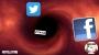 Artwork for The Black Hole: Social Media - Ep. 71