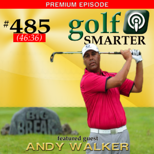 485 Premium: How to Get Your Child Into A College Golf Program