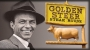 Artwork for Old School Vegas Flashback: The Golden Steer, the Mafia and the Rat Pack