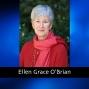 Artwork for 193 The Jewel of Abundance with Ellen Grace O'Brian