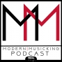 Artwork for Modern Musicking Podcast S1E0 - Teaser Trailer