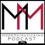 Artwork for MMP 1.2 - 3D Audio