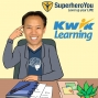Artwork for DB 069: Jim Kwik On Improving Your Memory (And Life!) With Acronyms