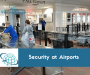 Artwork for Security at Airports