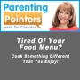 Artwork for Parenting Pointers with Dr. Claudia - Episode 380