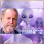 Artwork for James Gilliland | Aliens UFOs and The Unknown | Contact Is Enlightenment