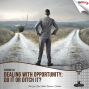 Artwork for Dealing with Opportunity: Do It or Ditch It