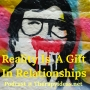 Artwork for Relationship Success; What is the #1 Secret