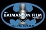 Artwork for The BATMAN-ON-FILM.COM Podcast! - Vol. 2/Ep. 40
