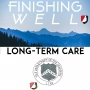 Artwork for Federal Task Force on Long Term Care