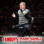 Artwork for Mark Hamill at Salt Lake Comic Con 2016
