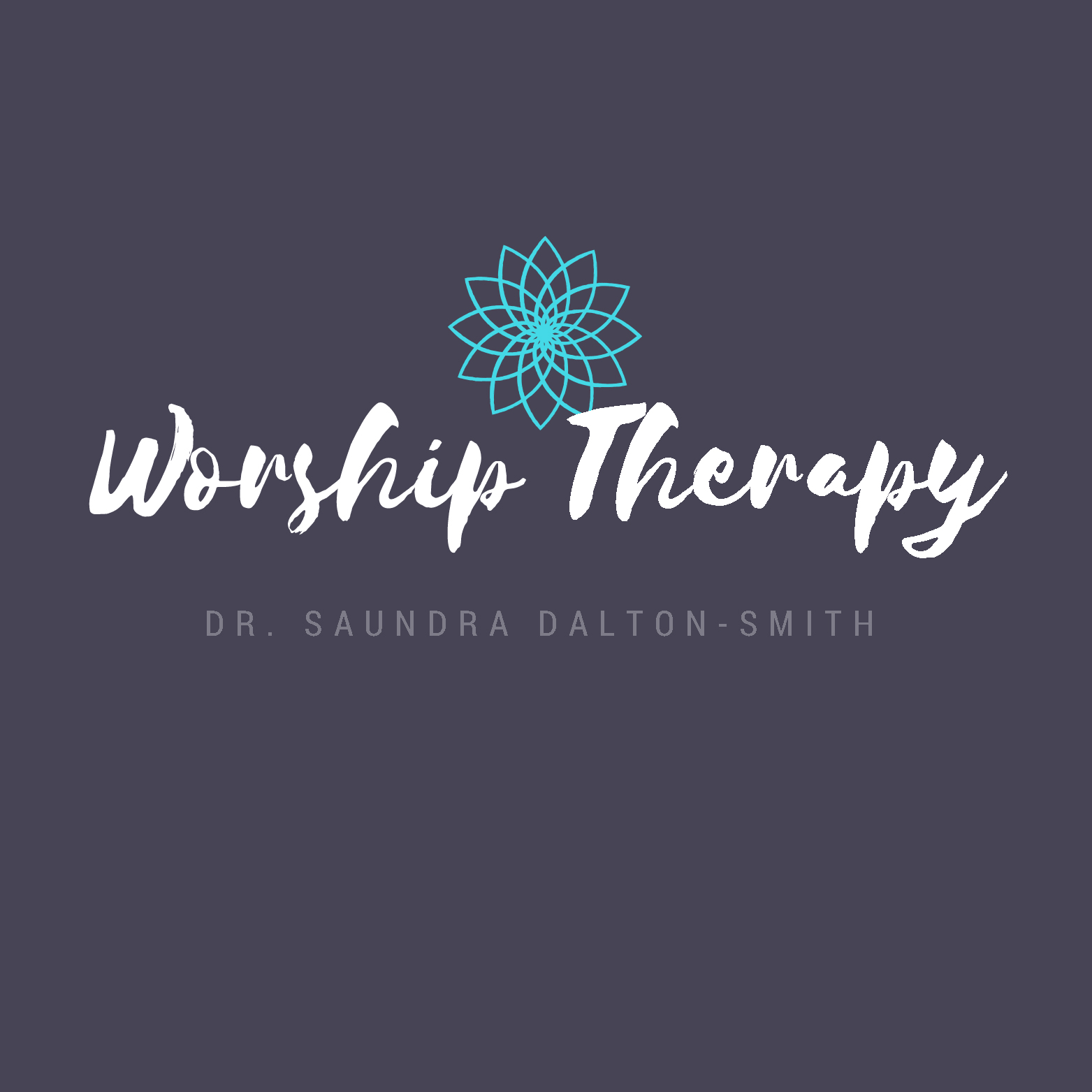 Artwork for Worship Therapy: 10,000 Reasons
