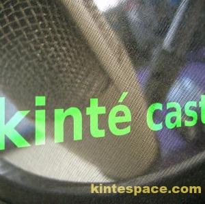 kinte cast #2: enter the roach messiah