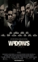 Artwork for Widows and the Dirty Business of Politics