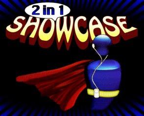 Episode 123: Walt Simonson