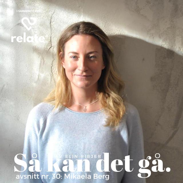 Dejta kvinnor i Berg Sk bland tusentals kvinnor i Berg som