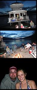 Part 19 - Salmon Arm & Shuswap Lake