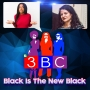 Artwork for Black Is The New Black| 3BC Podcast | KUDZUKIAN