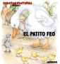 Artwork for El Patito feo (Andersen)