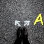 Artwork for ép. 32 - Comment prendre des décisions ?