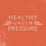 Artwork for Brandon Harpster: Chef Under Pressure