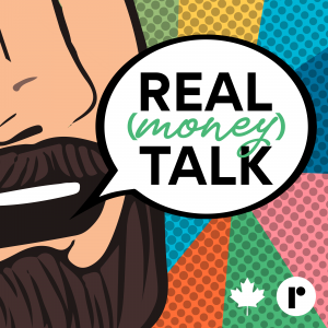 Real Money Talk - A fresh take on personal finance