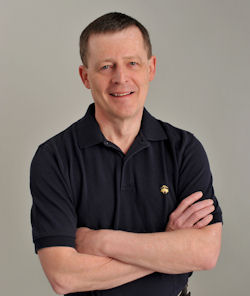 SPaMCAST 154 - Bill Fox, 5 Minutes to Process Improvement Success