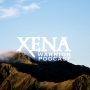 Artwork for Minisode 13: Best Xena Eps of Xena (a.k.a. We Hate Lists!)