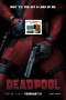 Artwork for Episode 11.11 - Deadpool