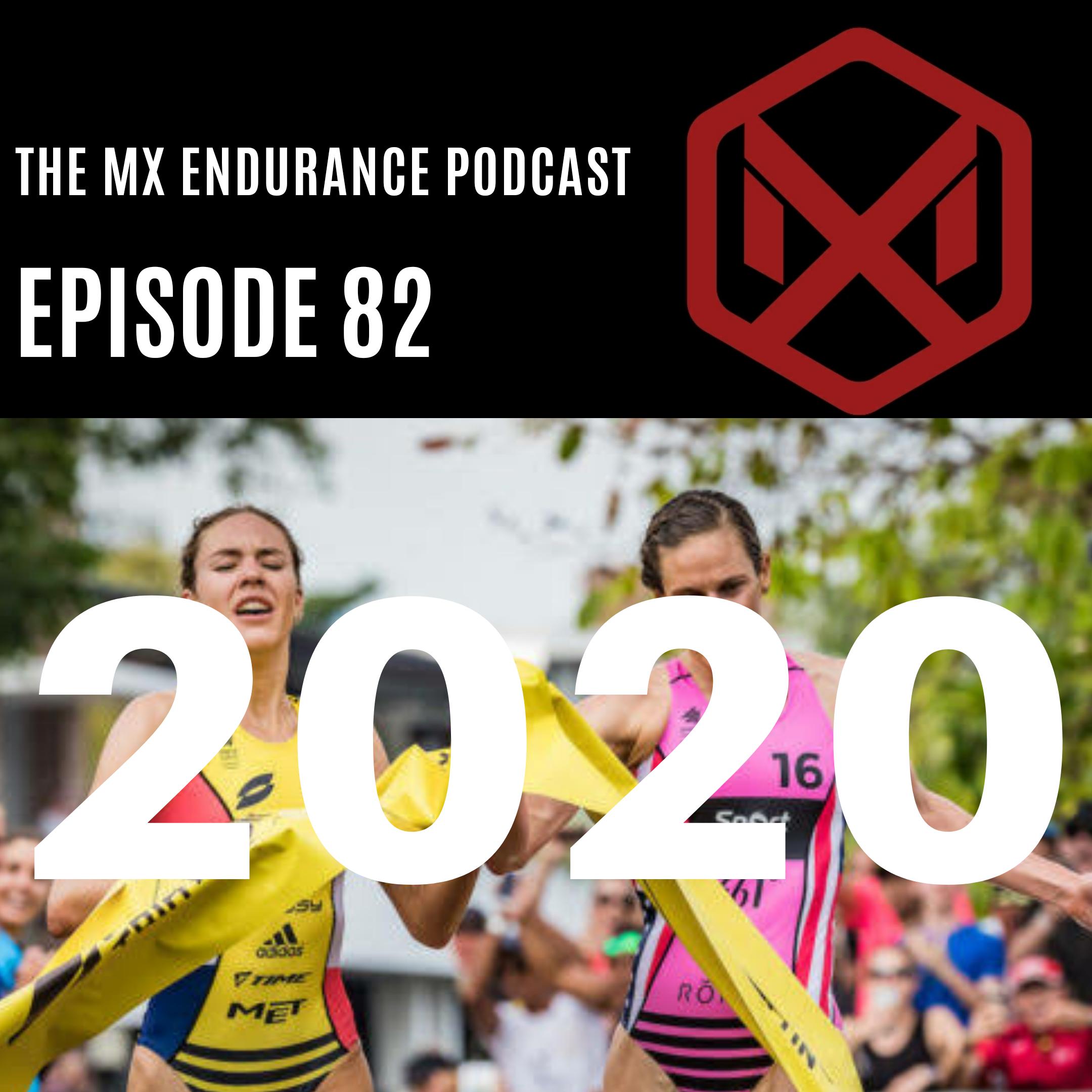 #82 - 2020 Predictions & PTO Deep Dive