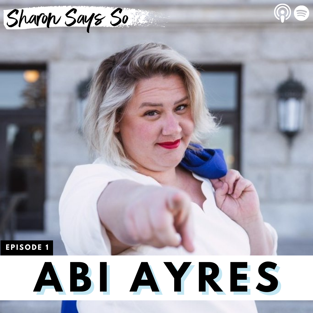 1. Alabama - The Man Who Almost Wasn't Vice President with Abi Ayres