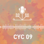Artwork for Crafting Your Career (CYC) | 09 Informational Interview with Minhaj Sirajuddin  - Academic Research