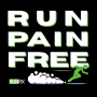 Artwork for Videoing Your Run