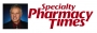 Artwork for Specialty Pharmacy Times Health Policy Check-Up -- Pharmacy Podcast Episode 284