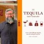 Artwork for Eric Zandona The Tequila Dictionary – Portland Culinary Podcast Episode 64