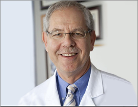 Fatty Liver, Inflammation, and Scarring: Dr. Friedman Talks Disease of Liver Progression and Prevention