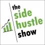 Artwork for 13: Selling Your Artistic Side Hustle, with Melanie Ida Chopko