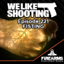Artwork for WLS_221_-_Fisting.mp3