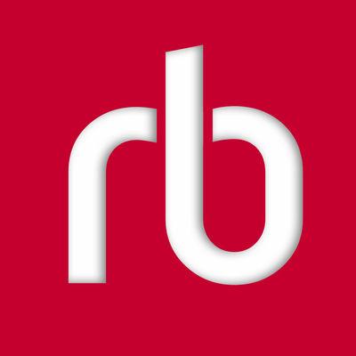 RBdigital app