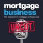 Artwork for The current mindset of the mortgage industry