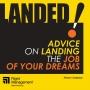 Artwork for Three Keys to Job Search Success