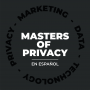 Artwork for Jorge García Herrero: Consentimiento vs. Privacy by Design