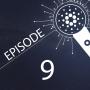 Artwork for Episode 9 - PlutusFest Recap
